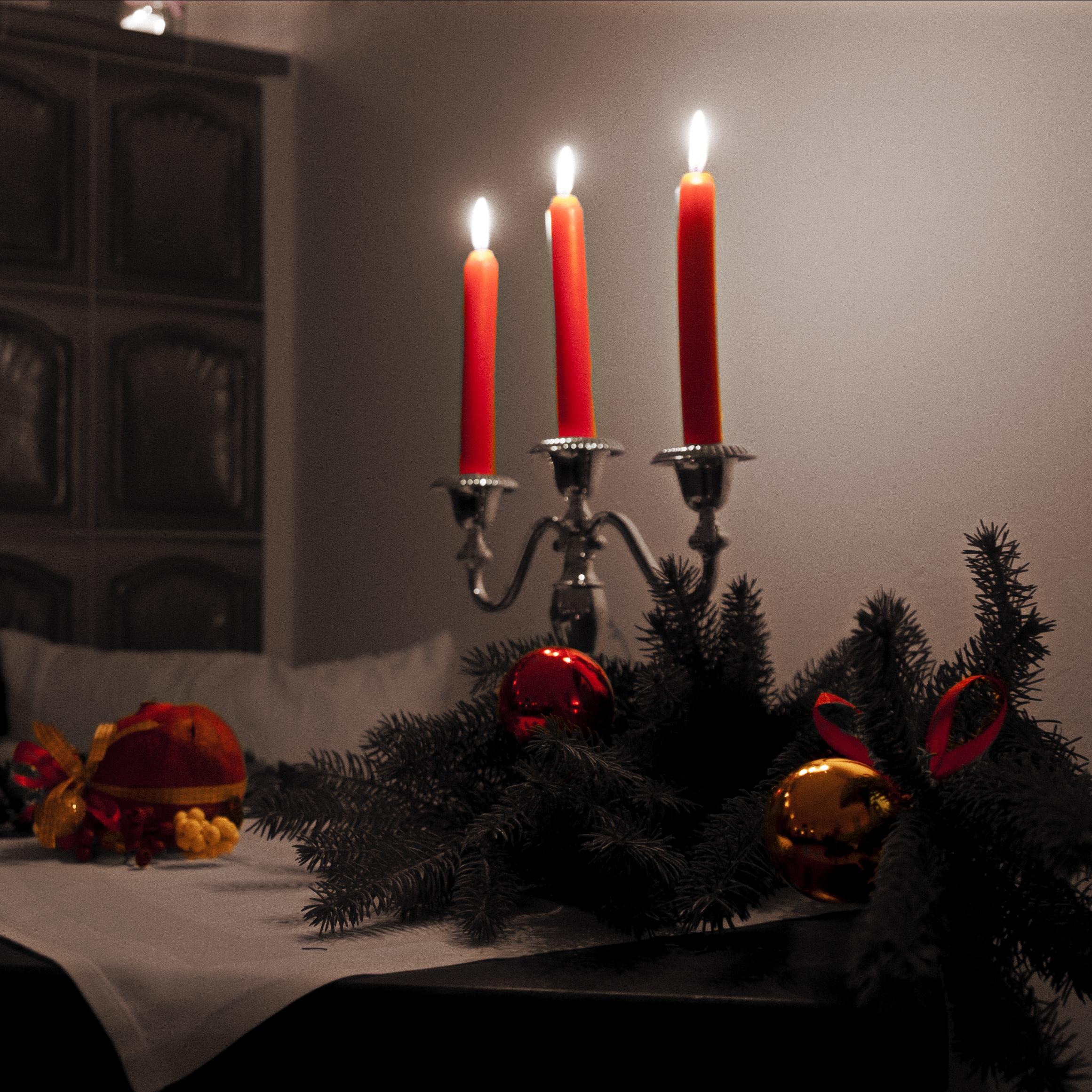 unsere ffnungszeiten an den feiertagen. Black Bedroom Furniture Sets. Home Design Ideas