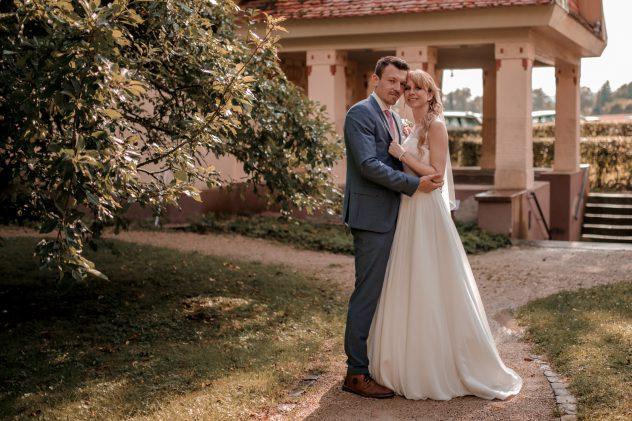 Hochzeit_Paar_1