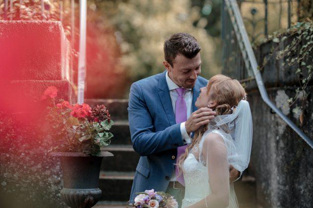 Hochzeit_Paar_2