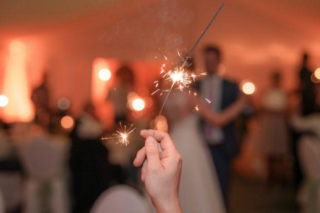 Hochzeit_Zelt_1