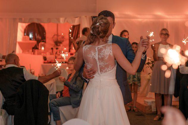 Hochzeit_Zelt_2